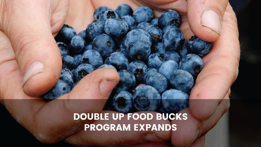 DUFB-Program-Expands